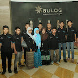 Factory Tour PERUM BULOG - IMG_6791.JPG