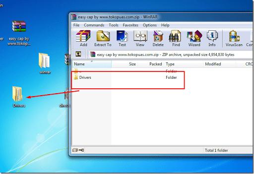 tutorial menginstall cctv tanpa dvr