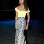 Fab Asoebi Styles for Week