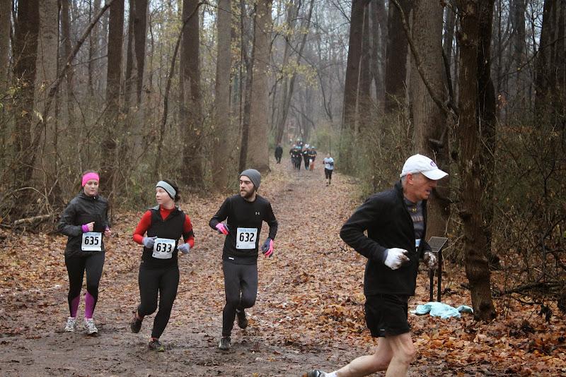 2014 IAS Woods Winter 6K Run - IMG_6111.JPG