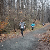 2014 IAS Woods Winter 6K Run - IMG_6213.JPG