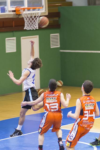 Cadete Mas 2014/15 - montrove_23.jpg