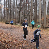 2014 IAS Woods Winter 6K Run - IMG_5922.JPG