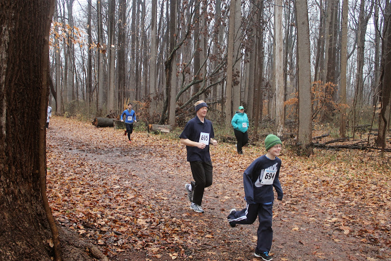 2014 IAS Woods Winter 6K Run - IMG_5922.JPG