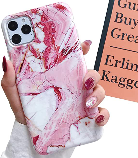 Best Mobile Cases & Covers India 2020