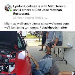 2018 Sebring 14-hour - Screenshot_20180921-200647_Facebook.jpg