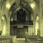 orgue-02.JPG