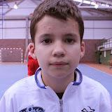 Alevín Mas 2013/14 - IMG_9762.JPG