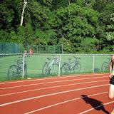 June 19 All-Comer Track at Hun School of Princeton - DSC00293.JPG