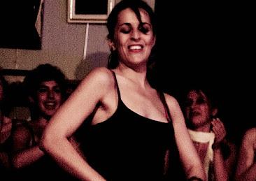 21 junio autoestima Flamenca_206S_Scamardi_tangos2012.jpg
