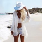 cute all white outfits 2016