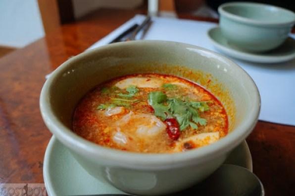 celadon sukhothai-3