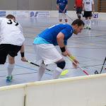 2016-04-17_Floorball_Sueddeutsches_Final4_0194.jpg