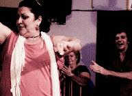 destilo flamenco 28_129S_Scamardi_Bulerias2012.jpg