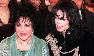 Elizabeth+Taylor+y+Michael+Jackson
