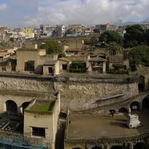 PanoramicaHerculano2.jpg