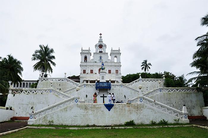 Goa01.JPG