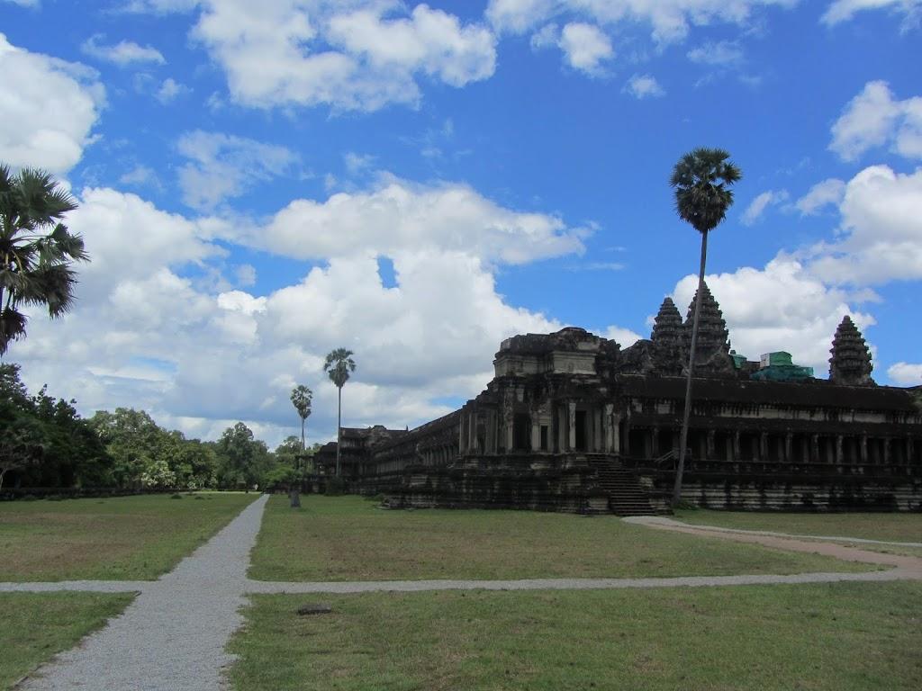0186Angkor_Wat