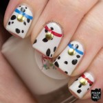 Best Colorful Nail Collection and Designs
