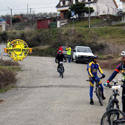 BTT-Amendoeiras-Castelo-Branco (68).jpg