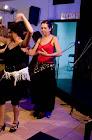 21 junio autoestima Flamenca_10,5S_Scamardi_tangos2012.jpg