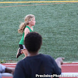 All-Comer Track meet - June 29, 2016 - photos by Ruben Rivera - IMG_0735.jpg