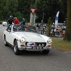 Zijtaart Bromt meer 2018 - DSC_0012.JPG