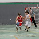 Alevín Mas 2011/12 - IMG_3107.JPG