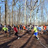 Institute Woods 6K - April 5 - second set - DSC_0019.JPG