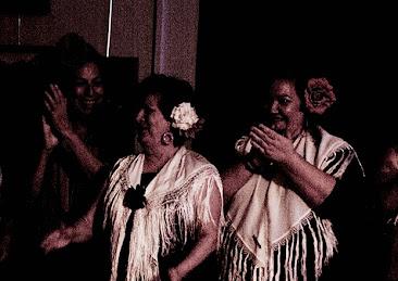 destilo flamenco 28_107S_Scamardi_Bulerias2012.jpg