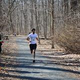 Institute Woods 6K - April 5 - second set - DSC_0059.JPG