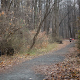 2014 IAS Woods Winter 6K Run - IMG_6452.JPG