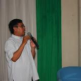 Seminar TEKNOLOGI - _MG_4531.jpg
