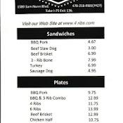 Grillmaster BBQ Menu.jpg