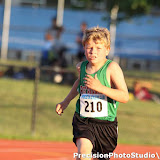 All-Comer Track meet - June 29, 2016 - photos by Ruben Rivera - IMG_0944.jpg