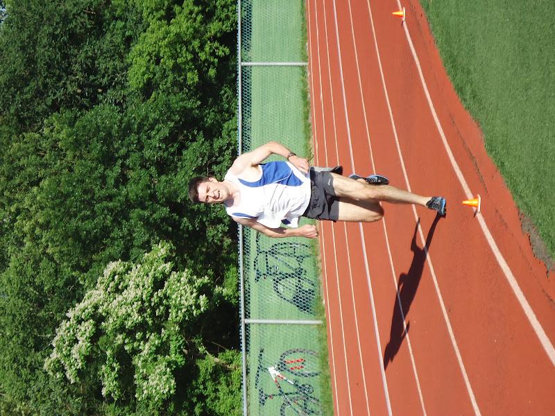 June 19 All-Comer Track at Hun School of Princeton - DSC00315.JPG
