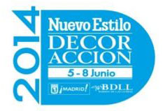 DecorAccion 2014