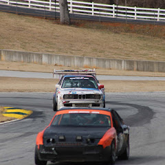 2018 Road Atlanta 14-Hour - IMG_0330.jpg