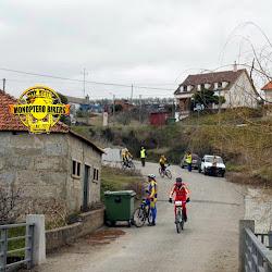 BTT-Amendoeiras-Castelo-Branco (34).jpg