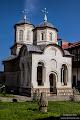 Craiova - Horezu_00034.jpg