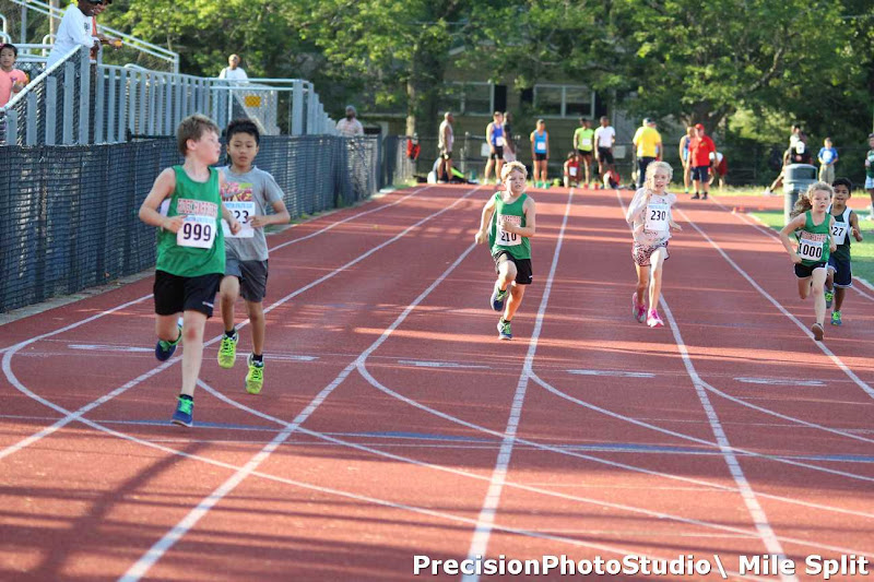 All-Comer Track meet - June 29, 2016 - photos by Ruben Rivera - IMG_0307.jpg