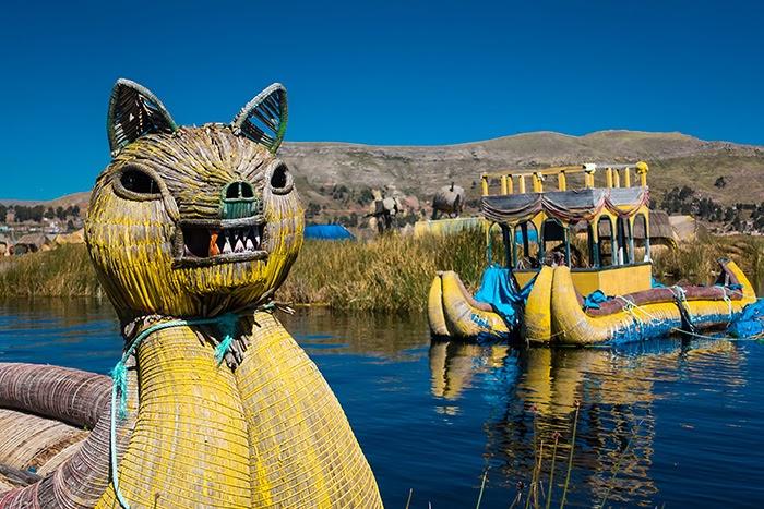 Titicaca11.jpg