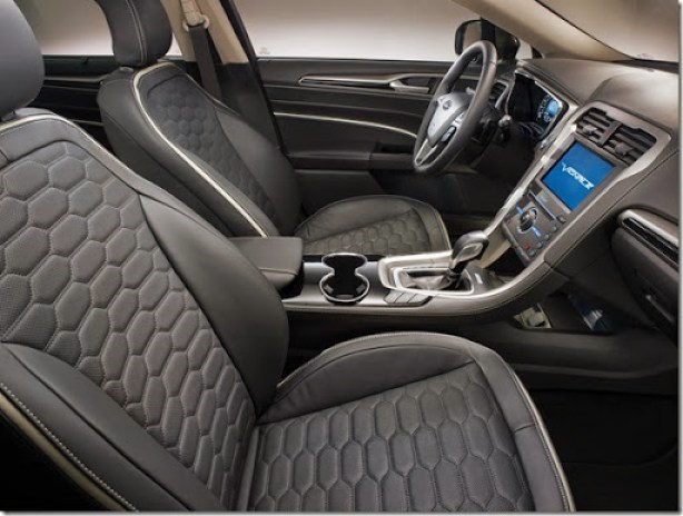 Ford-Mondeo-Vignale-10 (1)
