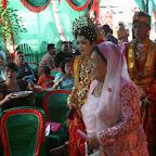 0131_Indonesien_Limberg.JPG