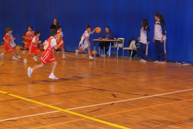 Benjamín 2011/12 - IMG_0999.JPG
