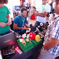Lisbon Mini Maker Faire 17.JPG