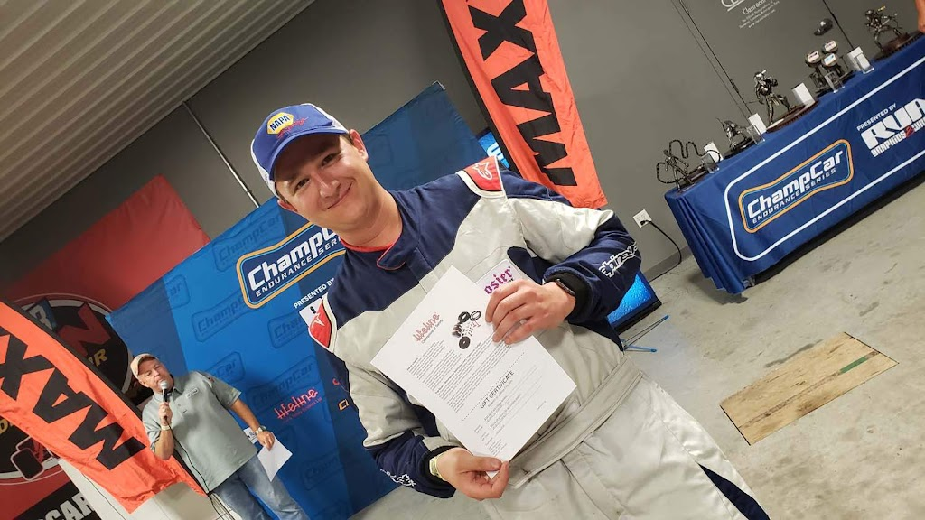 2018 Thompson Speedway Awards - 20180901_205248.jpg