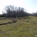 Westhoek Maart 2011 - 2011-03-19%2B15-25-32%2B-%2BDSCF2089.JPG