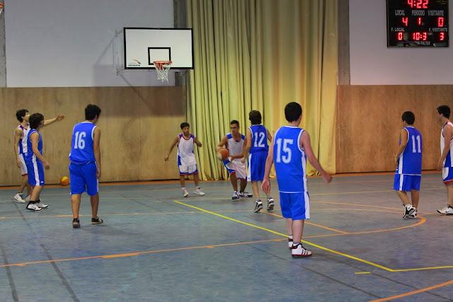 Cadete Mas 2011/12 - IMG_2667.JPG