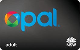 opal[2]